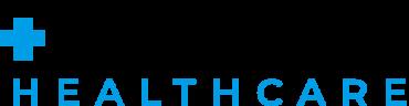Puleo Health Care