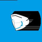 puleo tecnolgia filtrante